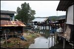 Salakkok village