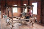 Lotus mill