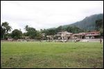 Football Sumatra style