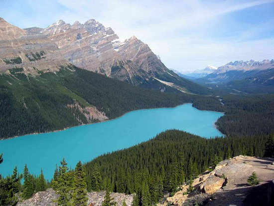 Great Canadian Rv >> Blackpool Belle S Great Canadian Rv Adventure