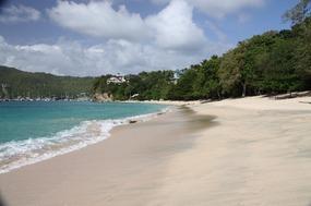 PM Beach