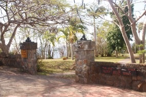 Old Fort Estates