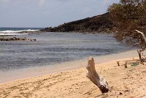 Isle a Catre