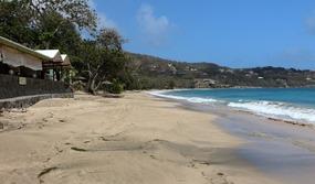 Bagatelle & Beach