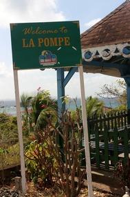 La Pompe