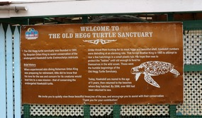 Old Hegg 2