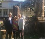 Inn At Palmetto Bluff, A Montage Resort