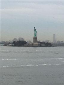 Liberty, Liberty, Liberty....Liberty...