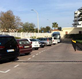 Nice parking job!!