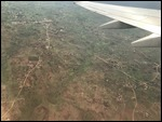 Blantyre to Malawi