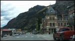 Famous Beaumont Hotel