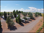 Meteor Crater RV Park