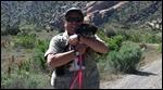 Arches National Park, Utah walk
