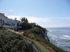 Mooi huis bij Pismo Beach