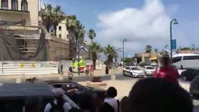 Video: Story about the Clocktower in Jaffa story