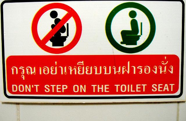 Cost of a Colonoscopy in Bangkok
