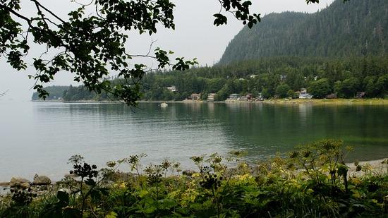 Lena Cove