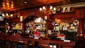 Pump  House bar