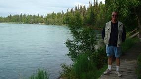 Soldotna-Edgewater Fishwalk