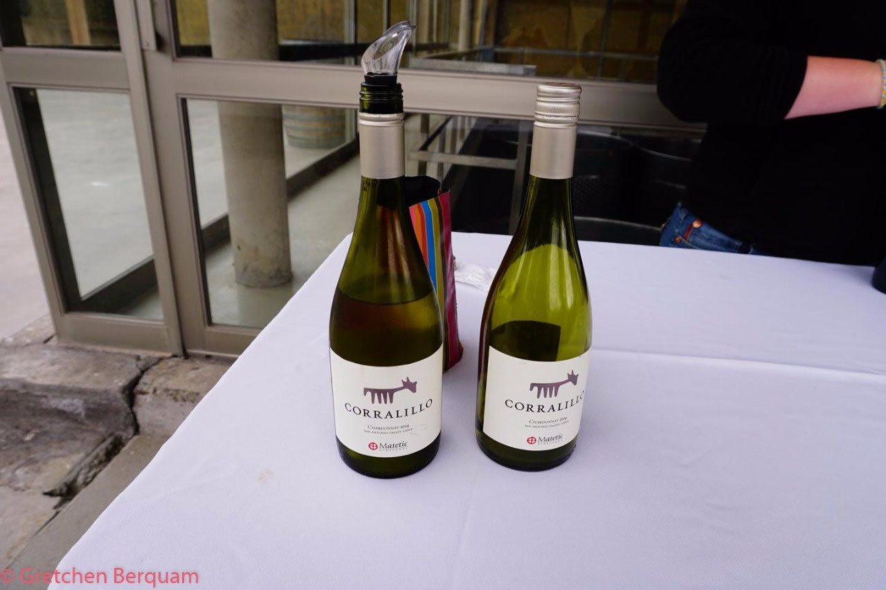 Goood Wine