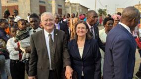 Sabbath Angola
