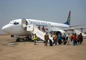 02 On the ground in Blantyre